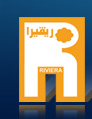 Riviera Group Logo